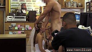 Wet pussy compilation A bride s revenge!