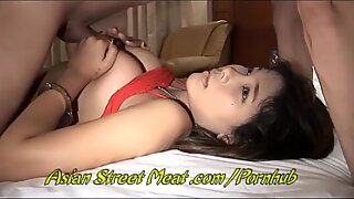 eating Off Titty plumb ditzy Girly