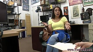 Skinny hairy teen pussy and mature brunette amateur fuck Catching a stellar fly - Teen Lilly