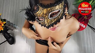 Thai Cum in Mouth Asian Suck Big Cock Horny