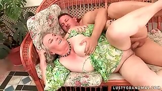 Hairy Old Bitches Sex Compilation