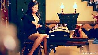 Kínai modell - nézzen meg többet: http://sexyvideos.win