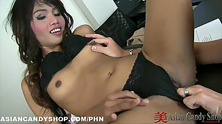 Thai hookers with Small Tits and Tight Pussy