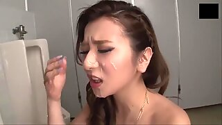 asian oral pleasure