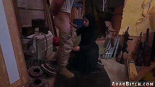 Muslim fucks white girl xxx This babe is gorgeous!